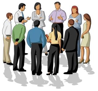 管理職を知るマネジメントの基礎