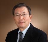 株式会社 飛泉 代表取締役 下裏祐司