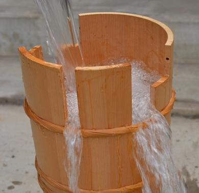 樽式活性化法2